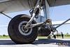 EAA 1929 Ford Tri-Motor 4AT-E (ChicagoKoz (ORDSpotter) @Kozphotog) Tags: aviation airplane aricraft historical flight avgeek plane trnasporation eaa nikon chicagokoz kevinkoske fordtrimotor nc8407 aircraft aviationhistory traps