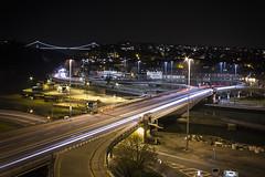 Bristol, United Kingdom (Phil Spalding) Tags: bristol unitedkingdom england southwest suspensionbridge brunel longexposure