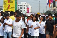 marathon-2013-00172