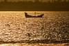 নাফ নদী | টেকনাফ (Naf River, Teknaf, Bangladesh) (Zakir_Hossain) Tags: নাফ নদী টেকনাফ নাফনদী teknaf nafriver chittagong bangladesh sunset boat sun sunlight river twilight