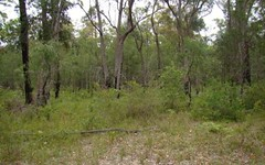 Lot 522, Lusitania Avenue, Basin View NSW
