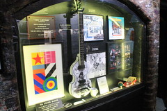 2017_06_09 The Cavern Club Liverpool England (philippe.Onwire) Tags: live livemusic liveversions liver liverstreet liverpool liverpoolacademys liverpoolempire liverpoolentry liverpoolcityregion liverpoolinnorthwestengland liverpoollimestreet liverpoolmarina liverpoolone liverpoolmetropolitancathedral liverpoolsthreegraces liverpoolengland liverpoolsworldheritagesite beatles thebeatles thebeatlesstory liverpoolcathedral liverpoolcitycouncil liverpooljohnmooresuniversity liverpoolphilharmonichall liverpoolroyalinstitution liverpoolwaterfrontthegallery thecavern thecavernclub nightclub mathewstreet england 16january1957 jazzclub rockandroll 1960s march1973 merseyrail undergroundrailloop focus reopenedon26april1984
