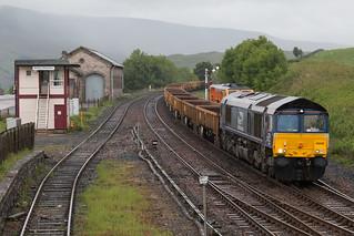 66430 - Kirkby Stephen - 6C18