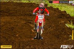 Motocross4Fecha_MM_AOR_0387