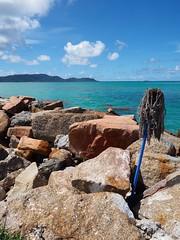 Seychelles 5/2017
