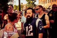ZombieWalk2017-170 (Muncybr) Tags: brianmuncy photographedbybrianmuncy zombiewalkcolumbus zwcolumbus 2017 downtown oh ohio columbus columbusohio muncybryahoocom zombie zombies zombiewalk zombiewalkcolumbuscom