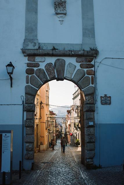 2017_04_11_Algarve_by_dobo_diana-30