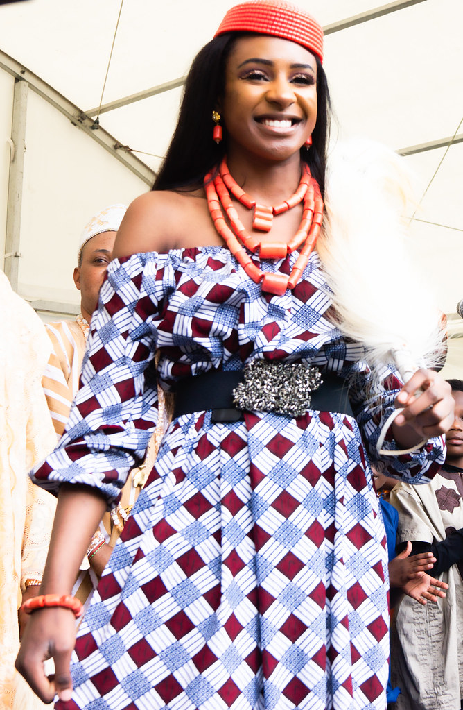 BEST DRESSED ON THE DAY [AFRICA DAY DUBLIN 2017]-128835