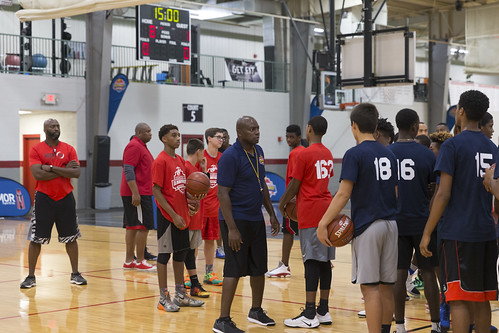 """170610_USMC_Basketball_Clinic.049 • <a style=""""font-size:0.8em;"""" href=""""http://www.flickr.com/photos/152979166@N07/34445002044/"""" target=""""_blank"""">View on Flickr</a>"""