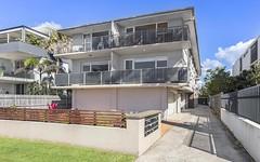 3/42 Ocean Street, Narrabeen NSW