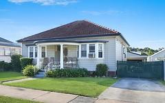 96 Howe Street, Lambton NSW
