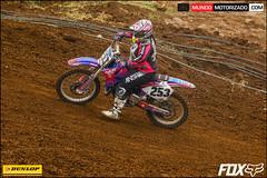 Motocross4Fecha_MM_AOR_0389
