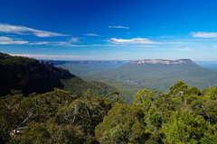 BLUE-MOUNTAINS-7