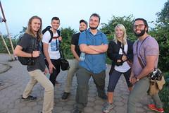 IMG_8374 (Actuality_Media) Tags: excursion excursionday sunrise hike nagarkot actualitymedia studyabroad studyabroad2017 filmabroad filmproduction lifeofafilmstudent filmstudentlife travel travelwithpurpose internationaltravel kathmandu nepal
