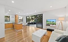 4/49-51 Roscoe Street, Bondi Beach NSW