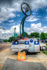 DMT_20170527143818 (Felicia Foto) Tags: allrightsreserved denisetschida memphistennessee memphis westtennessee shelbycountytennessee photobooth trailer midtownmemphis eastparkway overtonsquare amurica usa outdoors attraction highdynamicrange 3xp hdr 3exp photowalk photomatix photoshop skyabove sky clouds blue red white yellow nikon nikond600 d600