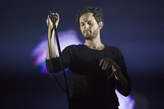 "Moderat - Sonar 2017 - Viernes - 1 - M63C5194 • <a style=""font-size:0.8em;"" href=""http://www.flickr.com/photos/10290099@N07/34551169273/"" target=""_blank"">View on Flickr</a>"