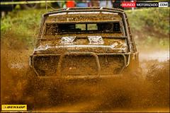 Autocross_2F_MM_AOR_0053