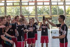 """Stena Line U17 Junioren Deutsche Meisterschaft 2017   224 • <a style=""""font-size:0.8em;"""" href=""""http://www.flickr.com/photos/102447696@N07/34581668523/"""" target=""""_blank"""">View on Flickr</a>"""