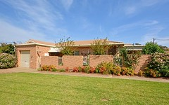 10 Beal Street, Griffith NSW