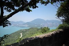 IMG_5520 (fung1981) Tags: devilspeak fortress hk hongkong kln kowloon pautoishan 九龍 堡壘 炮台山 香港 魔鬼山