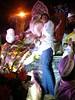 20140908_215928 (bhagwathi hariharan) Tags: ganpati ganesh ganpathi ganesha ganeshchaturti ganeshchturthi lordganesha lord god utsav nalasopara nallasopara virar vasai festival celebrations mumbai visarjan chaturti chaturthi