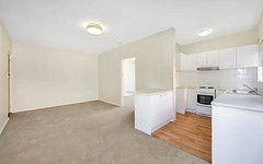3/2 Harland Street, Fairlight NSW