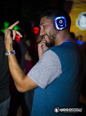 QuietClubbing_ATX_TheNorthDoor_06162017_072