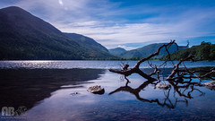 2017-05-28-053.jpg (Andy Beattie Photography) Tags: andybeattie andybeattiephotography buttermere cumbria england europe halifax lakedistrict landscape landscapephotography nature naturephotography photographer photography slta77v sony sonya77 sonyalpha uk westyorkshire yorkshire