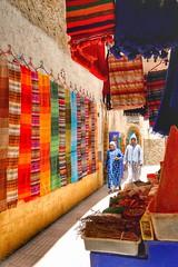 Tutti i colori del Marocco - All colors of Morocco (Lucio Sassi Photography travel) Tags: essaouira suk colori colors marocco morocco