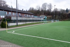 Sportpark Höfen, Grün-Weiß Wuppertal 02