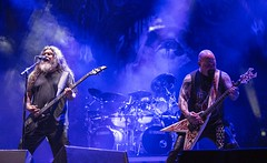"Slayer - Primavera Sound 2017 - Jueves - 6 - M63C5500 • <a style=""font-size:0.8em;"" href=""http://www.flickr.com/photos/10290099@N07/34662301670/"" target=""_blank"">View on Flickr</a>"