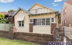 3 Roxburgh Street, Stockton NSW