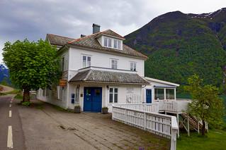 Western Fjords 2017 IMG_9155.CR2