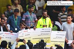 Vasai-Virar-Marathon-2014-Photos-147