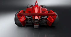 INDYCAR_R_RC_RED_01