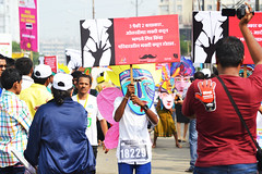 marathon-2013-00188