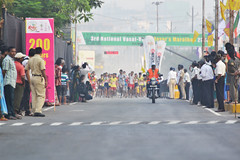 marathon-2013-0055