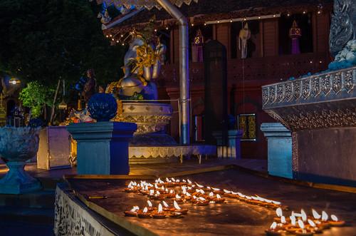70. Wat Si Suphan