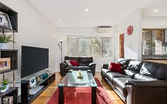 5/1-3 Helen Street, Lane Cove NSW
