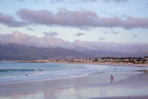 Kaapstad_BasvanOort-77