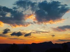 EVP:DSCF2998.HS (valorphoto.1) Tags: selecciónvp nubes atardecer sunset cielo photodgv