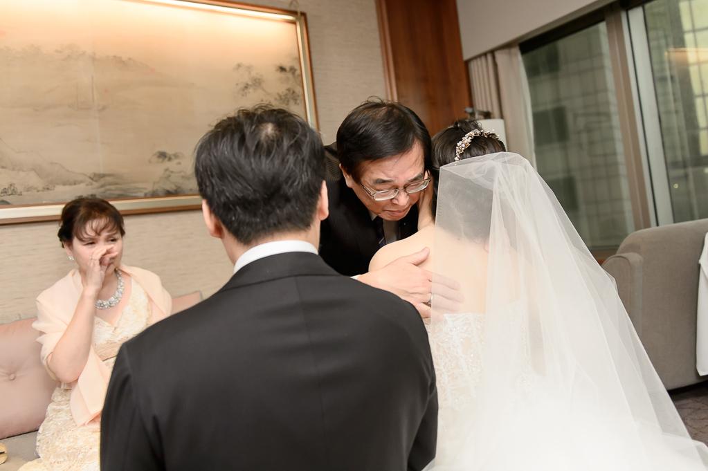 婚攝小勇,小寶團隊, 新娘Cindy, 自助婚紗, 婚禮紀錄, 遠東香格里拉宴客,宴客,台北,wedding day-052