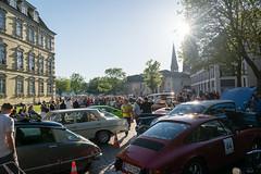Oldenburger Classic Days - City Grand-Prix-13