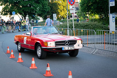 Oldenburger Classic Days - City Grand-Prix-52