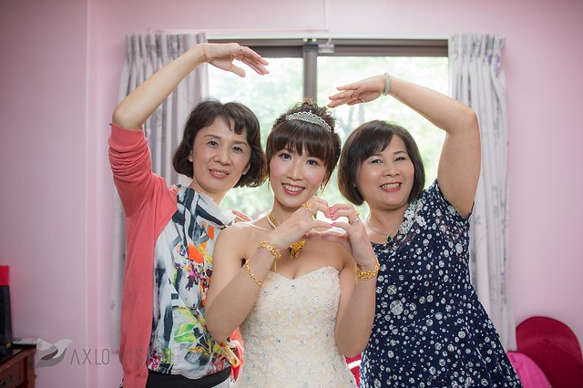 WeddingDay20170521_026