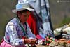 14-04-22 Perú (162) Chivay R01