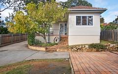 11 Prince Street, Picton NSW
