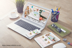 Laptop, smartphone, tablet office mockup (subratadutta988) Tags: laptop website table nobody display white view blank coffee concept tablet internet workspace cup notebook portable open digital top technology computer pro mock up pc mobile desk web design responsive lcd keyboard apple workplace background office screen air communication ipad iphone macbook smartphone mockup netherlands