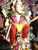 20140908_223140 (bhagwathi hariharan) Tags: ganpati ganesh ganpathi ganesha ganeshchaturti ganeshchturthi lordganesha lord god utsav nalasopara nallasopara virar vasai festival celebrations mumbai visarjan chaturti chaturthi